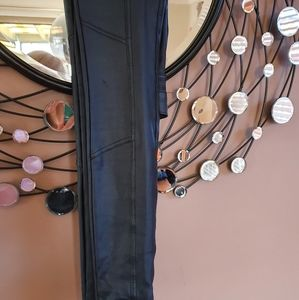 Leather type look Jeggins